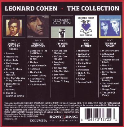 Various - Otiginal Soundtrack 'Duets'