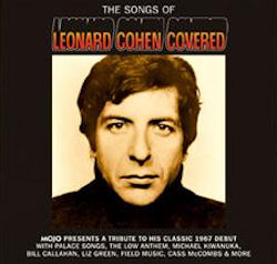 leonard cohen love and hate relationship