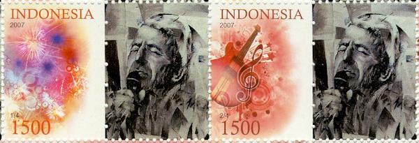 stamp-ind-D.jpg